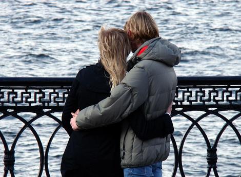 Comment vivre des relations avec plus de conscience ?