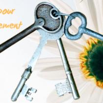 Les 4 clés d'un confinement serein